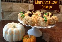 Halloween - October / Halloween Recipes, Crafts, Decorations, and More! Pin only items related to Halloween, please!