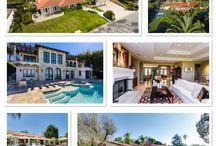 Open House: Palos Verdes Estates & Rolling Hills Estates / Open House Alert