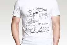 Cool T-shirt / 0