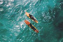 surf pub