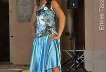 Miss Mamma 2014