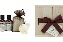 Home & Lifestyle Custom Gifts