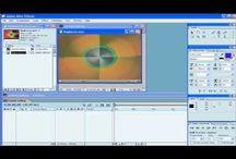 Tutorial Software
