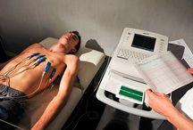Echocardiography Test South Delhi