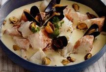 blanquette poissons