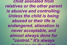 Sayings about children