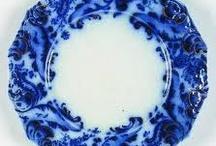 Porcelana... Porcelain