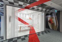Corporate | Rooms