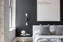 New Room Inspo