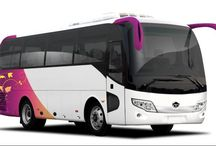Bus tickets booking with offers / Online bus ticket booking