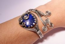 All things Lapis / by Lisa Rogers