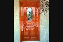puerta castillo