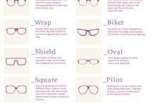 Frames/Glasses