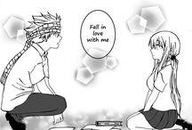 Manga FT