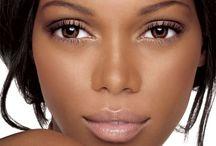 Beauté, maquillage et compagnie