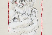 Drawings: Salvatore Bruno