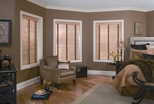Wood Blinds / For more products and services please visit https://cmtextiles.com/ or come and visit us in Montreal, Brossard or Ottawa.