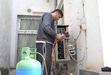 pietro / frigorista milano cell 3479080597