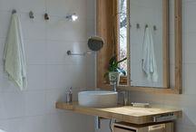 badezimmer ideenbad