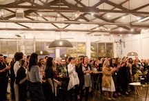 NAWIC Awards Launch 2017 / Our event captured by Jasmine Ann Gardiner Photography