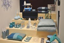 Furniture, Gifts and Trade fairs