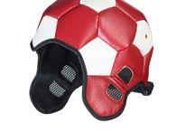 loonyball Varianten / loonyball - nur Fußball im Kopf
