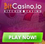 Bitcoin Online Casino - Bonus