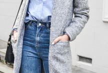 waist coat women outfits