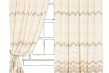 Decorate! / Home decorating ideas