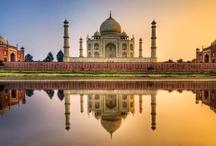 Exotik 2 + Indien