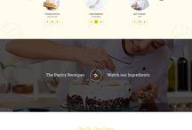 WEB_Chocolate