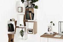 Desk//office