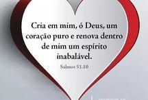 Paz!! / Frases para Vida!!!