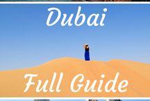 Travel_Dubai