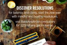 Discover Babo