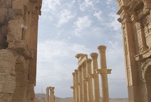 UNESCO, Patrimônio Mundial - IP -