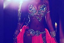 Κοστούμια χορού