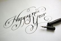 Feliç any nou !!!!