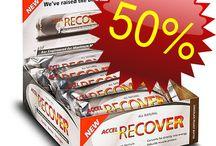 Цена пополам / Еженедельно мы делаем скидку на один товар в 50%! Следите за анонсами, чтобы не пропустить самое выгодное предложение на рынке!