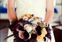 flower power / by Sara Passamonti Colmenares