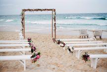 Beach/Nautical - Pinspirations