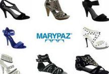 shoes spanish