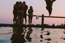 Primrose Summer Adventure Club