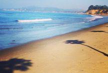 Celebrate: Santa Barbara