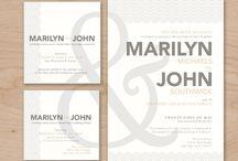 Paper / print designs