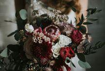 bouquet 2017-18