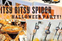 Halloween ideas2014