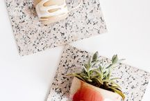 Planted Gift Ideas