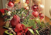 Jul idéer/ Christmas tip