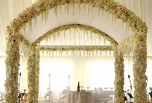 Wedding Ideas / by Lavonia Gilbert